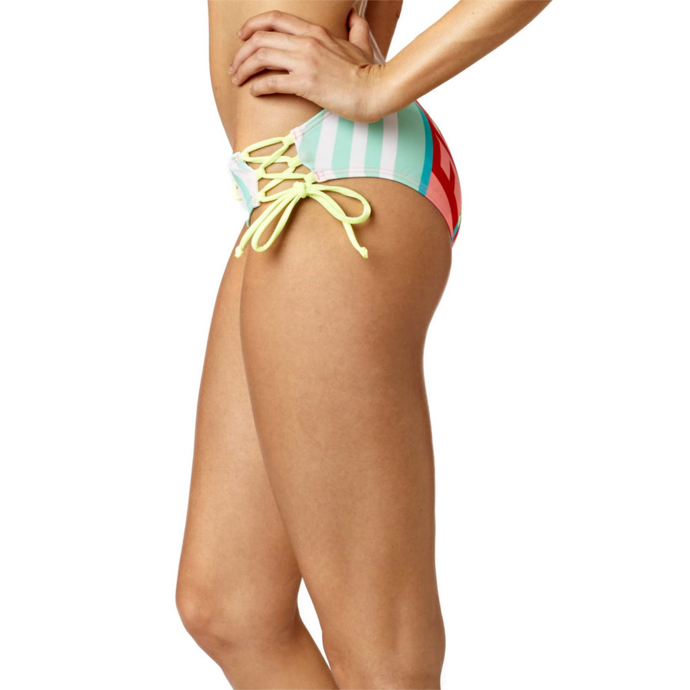 The bikini fox coupon code