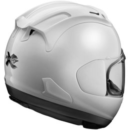 Arai Corsair X Full Face Helmet White