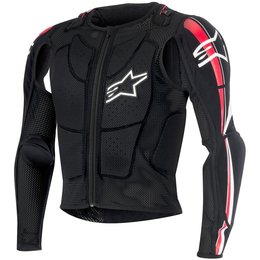 Alpinestars Mens Bionic Plus Protection Jacket