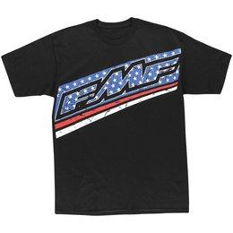 FMF Mens G.I. GI Bro T-Shirt