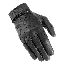 River Road Womens Mesa Perforated Gloves