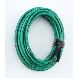 Shindy Electrical ATV Wiring 13 Feet Long Green 16-673 Green