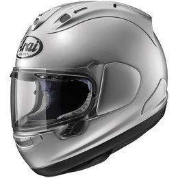 Arai Corsair X Full Face Helmet Grey