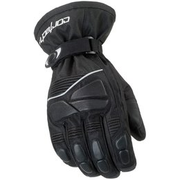 Cortech Mens Blitz 2.1 Insulated Snowmobile Gloves
