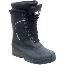 HJC Mens Extreme Snowmobile Boots