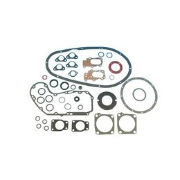 Clutch furthermore 1968 Harley Wiring Harness moreover Harley Sportster Carburetor Diagram besides Harley Davidson Fxr Wiring Diagram as well Harley Softail Wiring Diagram. on harley davidson sportster clutch