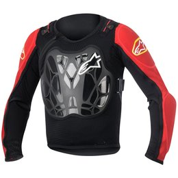 Alpinestars Youth Bionic Protection Jacket