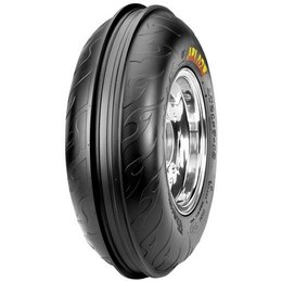 Cheng Shin CS01 Ablaze ATV Tire Front 21 X 7 X 10