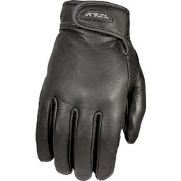 Black Fly Racing Rumble Gloves