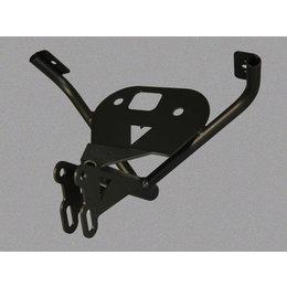 Vortex Fairing Bracket Black For Suzuki GSXR 600 750 06-09