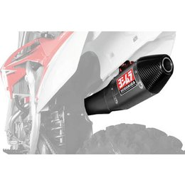 Yoshimura RS-4 Exhaust System For Arctic Cat Wildcat Stainless Steel 391000D520 Metallic