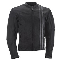 Highway 21 Mens Turbine Mesh Jacket