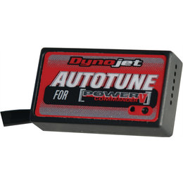 SLP UTV Power Commander Auto Tune For Polaris 70-126 Unpainted