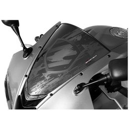 Sportech Anthem Windscreen For Honda CBR 600RR 07-08