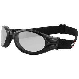 Black Bobster Photochromic Igniter Goggles