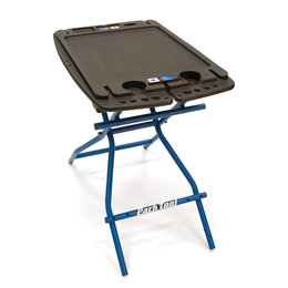 Park Tool PB-1 Folding Portable Workbench