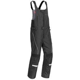 Cortech Mens Cascade 2.1 Insulated Bib Snowmobile Pants