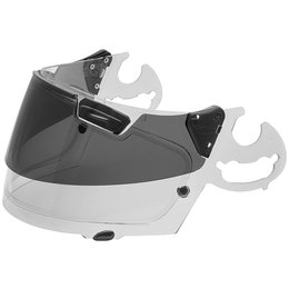 Arai Pro Shade System With Shield For Full Face Helmet