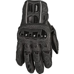 Black Fly Racing Fl1 Gloves