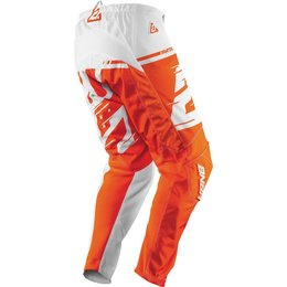 Answer Racing Mens Syncron Air MX Pants White