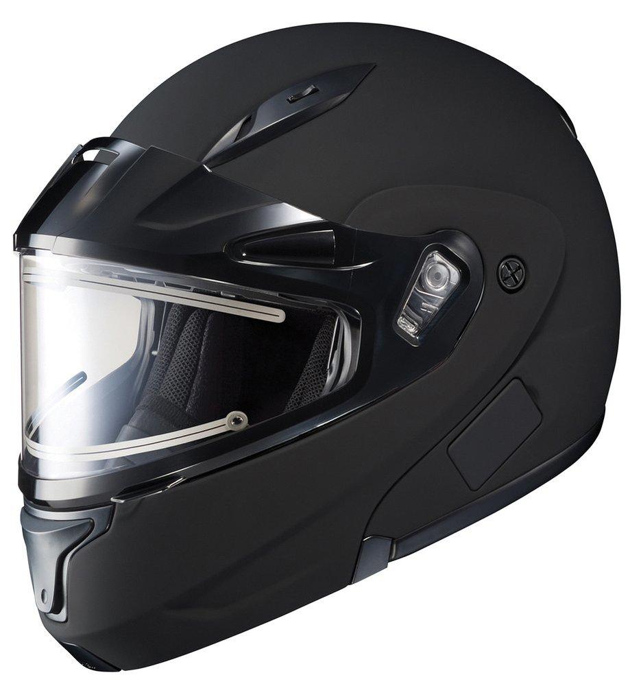 179 79 Hjc Cl Max Ii 2 Modular Snow Helmet With Electric 260427
