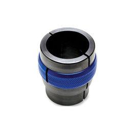Motion Pro Ringer Fork Seal Driver 35-36MM Black