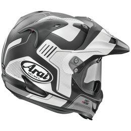 Arai XD4 XD-4 Vision Dual Sport Adventure Helmet White