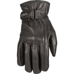 Black Fly Racing Womens I-84 Gloves