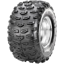 Maxxis RS16 Razr Vantage ATV Tire Rear 18 X 10R8 Radial