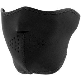 Zan Headgear Fleece Lined Neoprene Half Face Mask