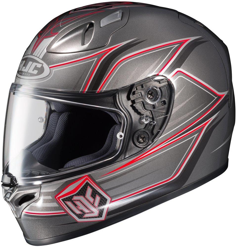 hjc fg 17 banshee full face helmet bmw s1000rr forums bmw sportbike forum. Black Bedroom Furniture Sets. Home Design Ideas