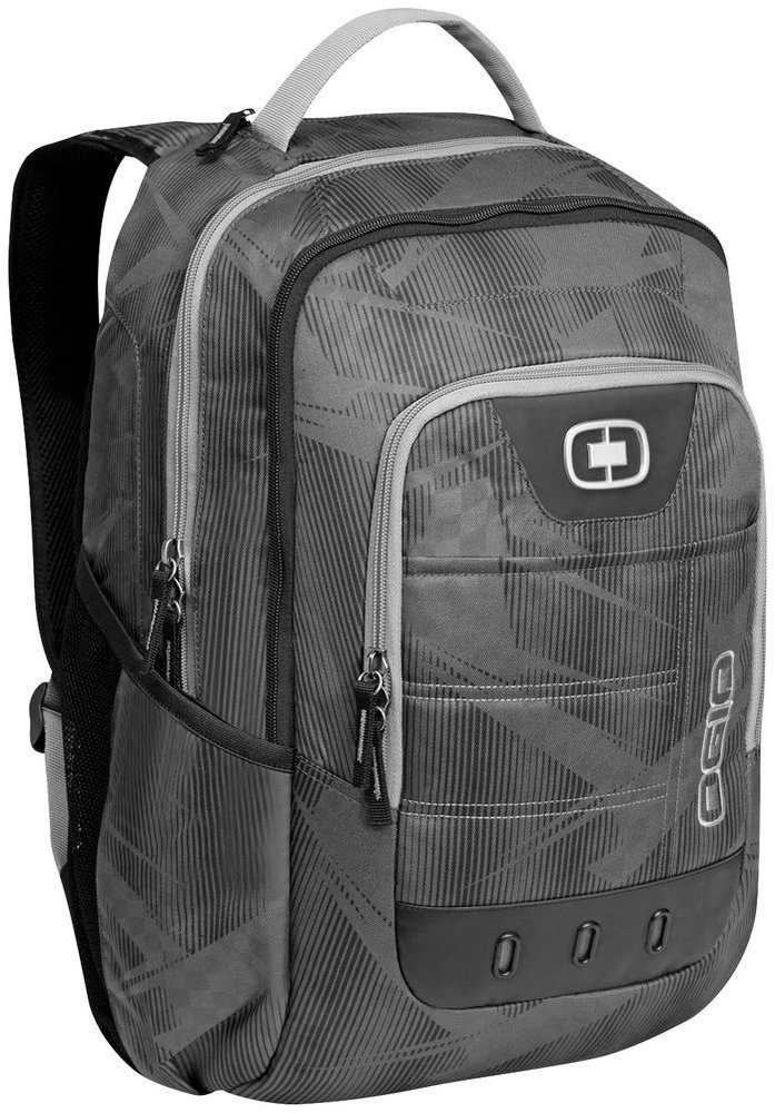 $69.95 Ogio Operative Backpack #141595