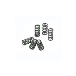 KG Powersports High Perf Springs For Kawasaki KDX KLX KX For Suzuki DRZ
