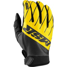 MSR Mens Axxis Gloves Black