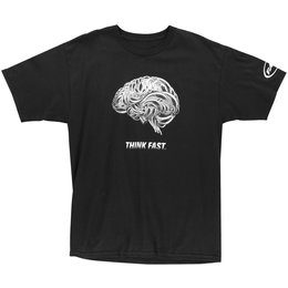 FMF Mens Think Faster T-Shirt