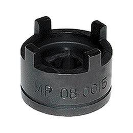 Steel Motion Pro Oil Filter Clutch Hub Spanner For Honda Xr200r Xr250l Xr250r 1981-01