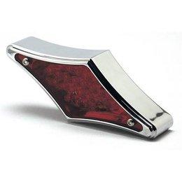 Pro-One Performance LED Taillight Diamond For Harley Davidson Universal