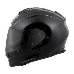 Scorpion EXO-T510 EXOT 510 Full Face Helmet Black