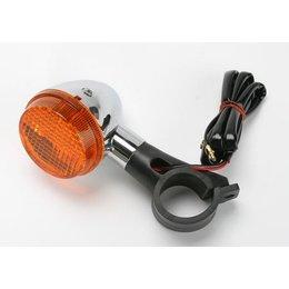 K&S Technologies Turn Signal Front Left For Honda VLX VTX 98-09