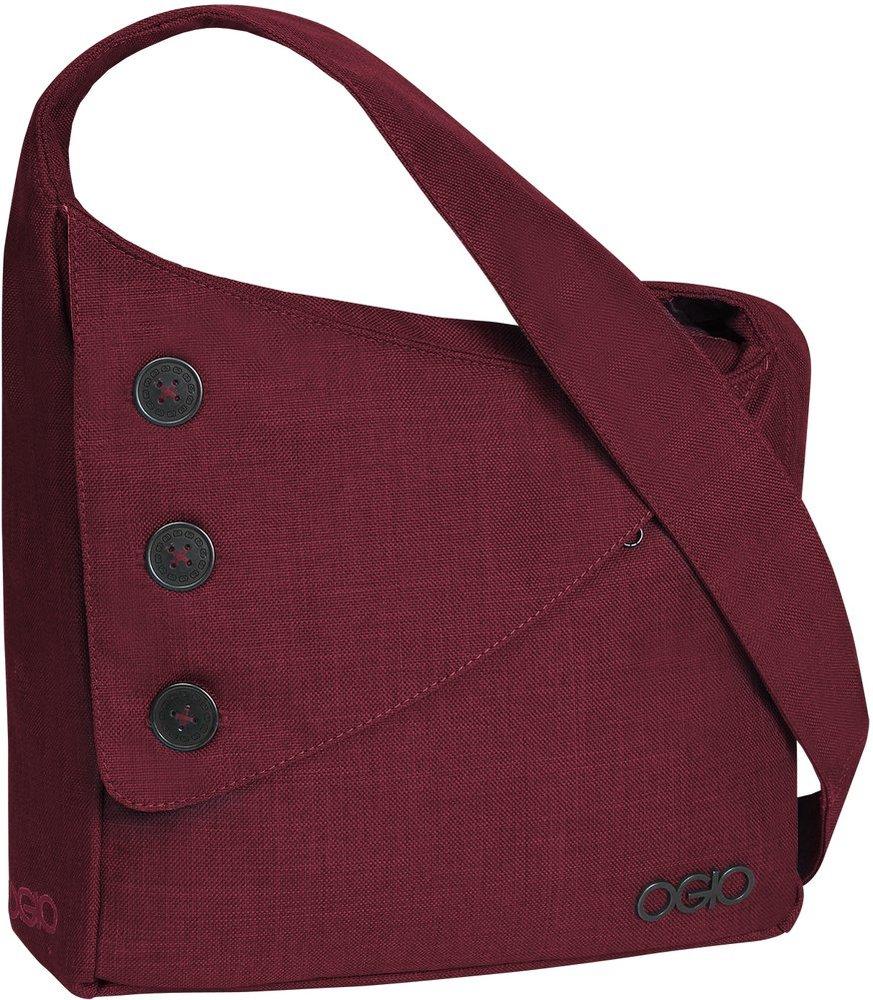 Fantastic Ladies Womenu0026#39;s Fashion Designer Trendy Bags Animal Print Patent Bags For Women Large Handbags ...