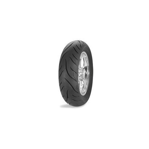 Avon Motorcycle Tires >> Avon Cobra Radial Av72 Motorcycle Tire Rear 240 50 16 R V