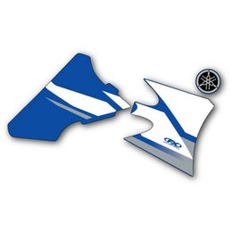 N/a Factory Effex 03 Style Graphics For Yamaha Yz-250f 450f 03-05