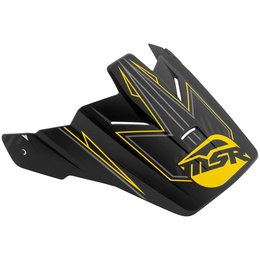 MSR Mav2 Mav-2 Rockstar Visor MX/Offroad Helmet Accessory