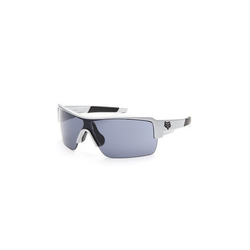 144354d2d4d  80.00 Fox Racing The Duncan Sport Sunglasses 2013  140081