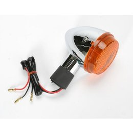K&S Technologies Turn Signal Front Right For Honda Shadow VTX 98-08