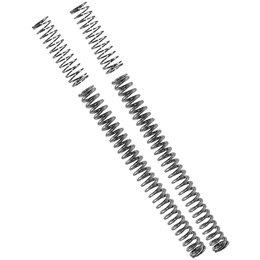 Progressive Drop In Fork Lower Kit For Harley VRSCF V-Rod 09-14