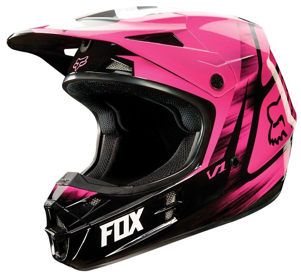 Fox Racing Womens V1 Vandal Helmet 205101