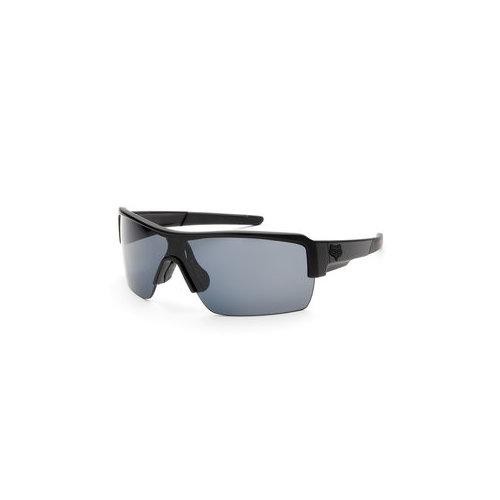 white sport sunglasses  $80.00 Fox Racing The Duncan Sport Sunglasses 2013 #140081