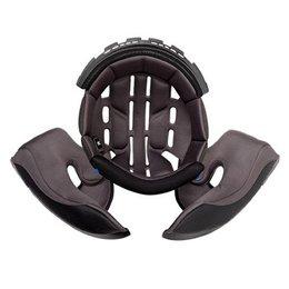 Grey Scorpion Mens Replacement Kwikwick Ii Liner For Exo-1100 Helmet