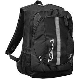Black Msr Attack Pak Backpack